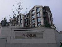工程案例:一万五千平米北京城建·世华龙樾甲醛