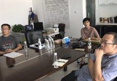 除甲醛招商加盟案例:鲁总,李总加入北京
