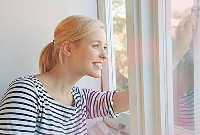新装修的房子怎样除甲醛才是好的方法?