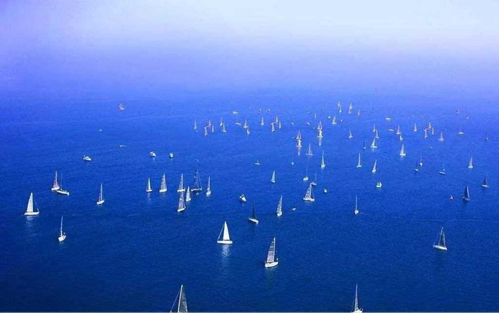 创业蓝海 专业除甲醛加盟该如何选择?