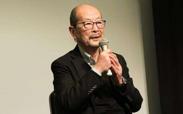 《血疑》导演降旗康男逝世,享年84岁