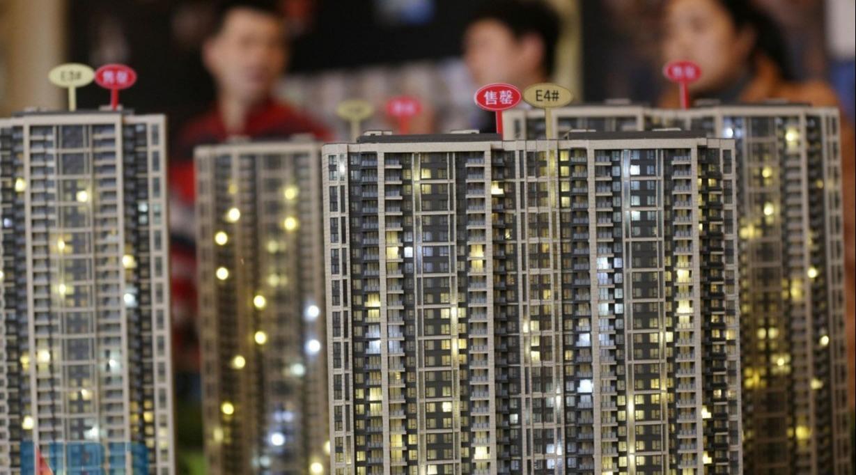 房市资讯:租赁市场未来将成为房产市场核心