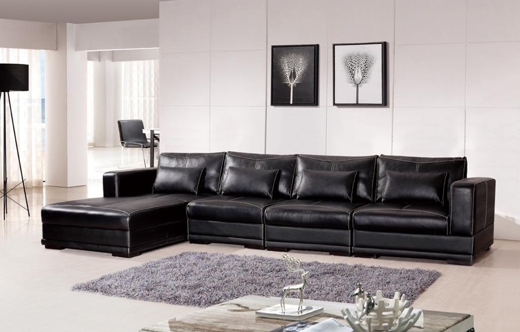 新房买家具,众多材质、款式的沙发该如何选择