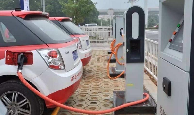 新能源汽车真的环保吗?其实隐藏着许多危机