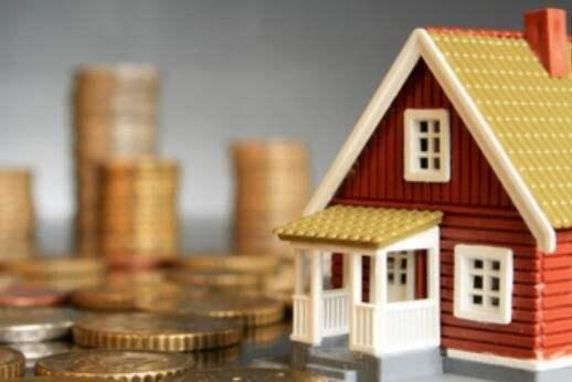 租房新政策颁布,众多长租房公司纷纷逃亡
