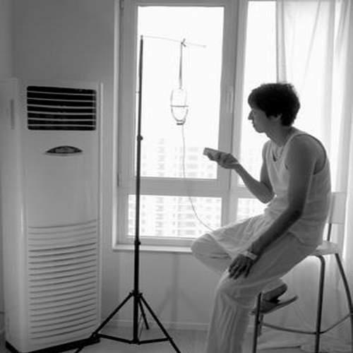 空调病来袭,呆在屋内这些将严重危害你的健康