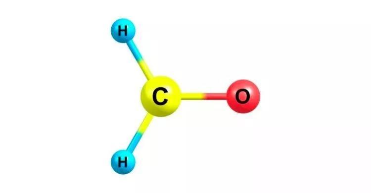 室内空气污染严重,想除甲醛做好这点是关键