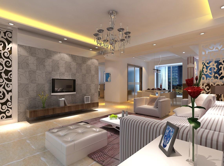 这一平米空间利用好,家中装饰美观大变样