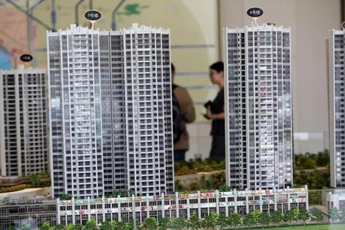 租房市场淡季来临 全国部分主要城市租金下降