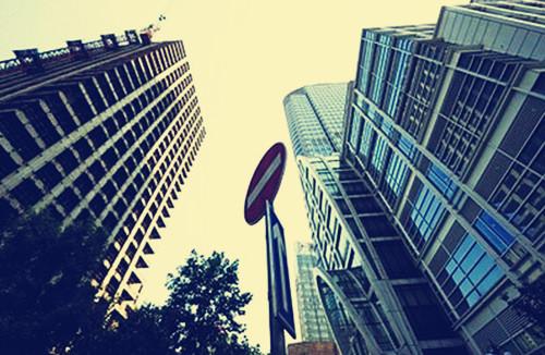 长租房市分化严重,部分企业脱离长租市场