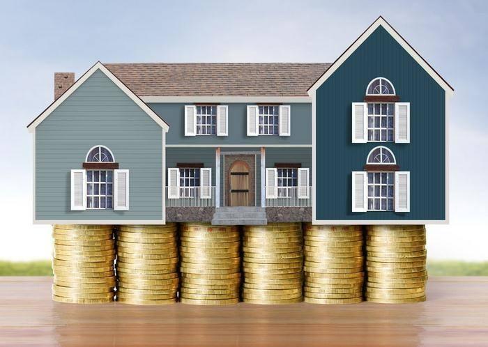 贷款买房要注意,这5点要当心,否则后患无穷