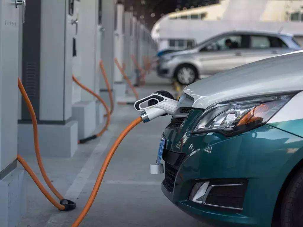 新能源车前景大好?弊端仍然不小 要谨慎乐观