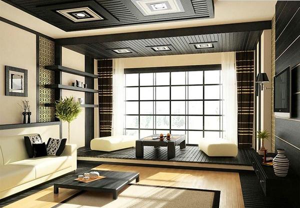 多注意这些方法,可以有效降低室内甲醛污染!