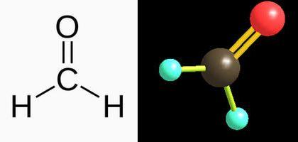 如何检测甲醛是否超标?直击最有效的检测甲醛