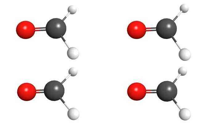 怎么检测甲醛超标?细数甲醛超标的检测方法