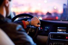 车内杀菌消毒很重要,但切记慎用酒精